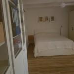 habitacion1 03