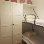 habitacion2 03